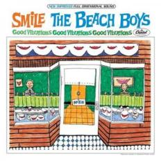 Beachboys_smile_cover